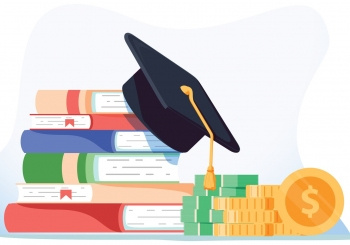 The Importance of Scholarships