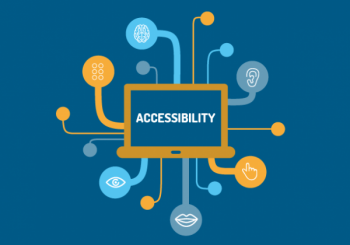 Accessibility in Education